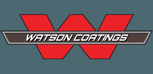 Watson Coatings
